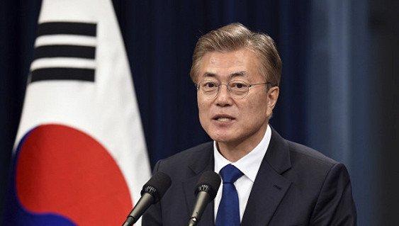 Жители Америки тайно привезли вЮжную Корею 4 установки ПРО— Сеул требует наказания