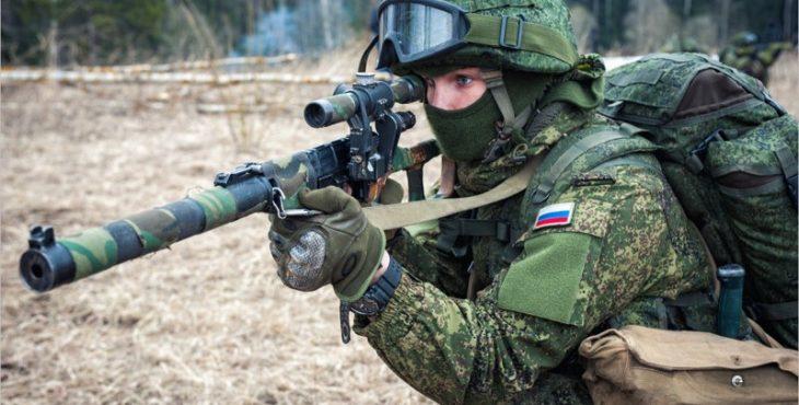 «Славянское братство»: Россия приготовила жесткий ответ НАТО
