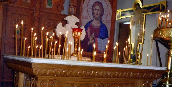 Сегодня, 26 мая 2018, Троицкая родительская суббота — что за праздник, как отмечать, приметы, традиции и обычаи этого дня.