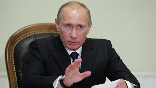 Политические новости в стране украина