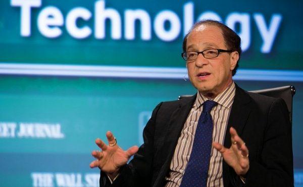 Технический директор Google сделал прогноз технологий до 2099 года