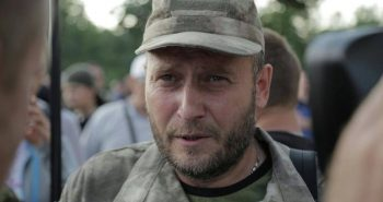 Новости в украине о погоде