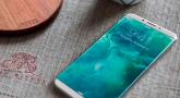 Мы узнали сколько стоит iPhone 8