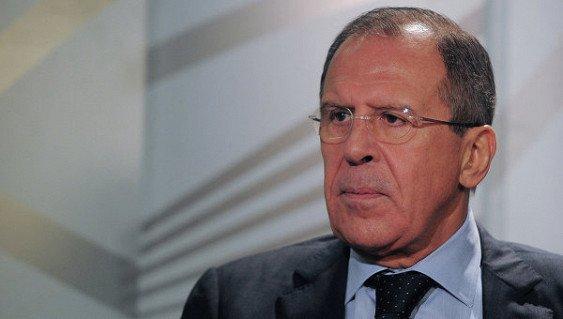 РФ приостановит уплату взноса вбюджет Совета Европы