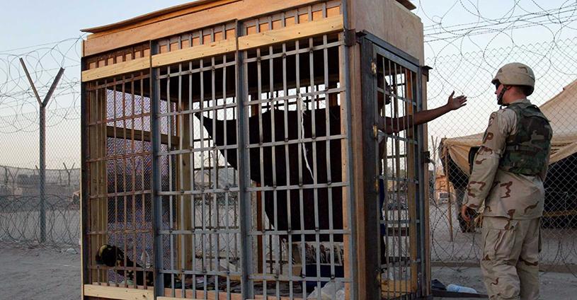Йемен проверит информацию осоздании ОАЭ тайных тюрем вгосударстве