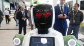 Ученые узнали, когда роботы вытеснят людей с рабочих мест