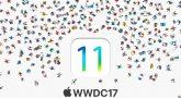 Сегодня 5 июня — прямая видео трансляция Apple с WWDC 2017. Где смотреть видео?