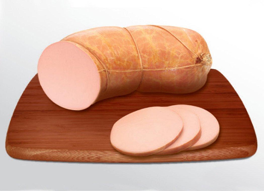 Докторскую колбасу