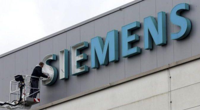 Siemens умоляет пощадить: Республика Крым строит новую электростанцию