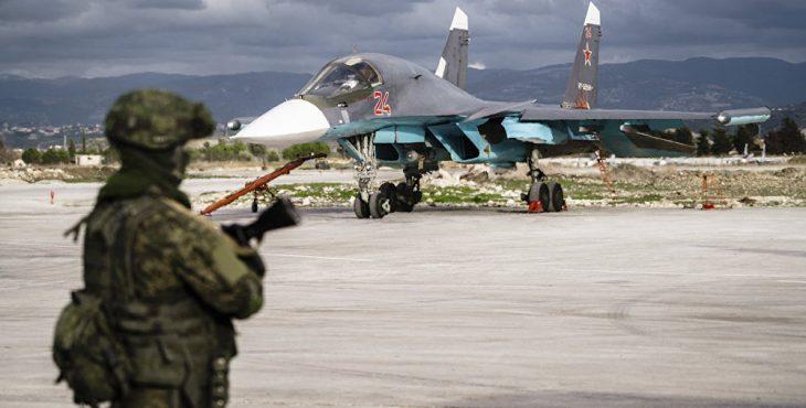 Война в Сирии: странная неподтвержденная статистика лживых СМИ