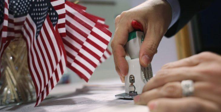 США «жестко мстят» за контрсанкции России