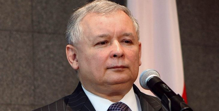 СМИ узнали из-за чего Польский и украинский президент сильно поссорились