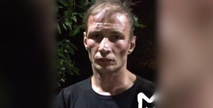 В Краснодаре задержана семья каннибалов. Последние новости расследования, фото, видео с места происшествия.