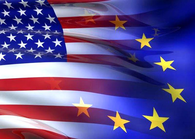 Евросоюз готов ответить на санкции США против «Северного потока-2»