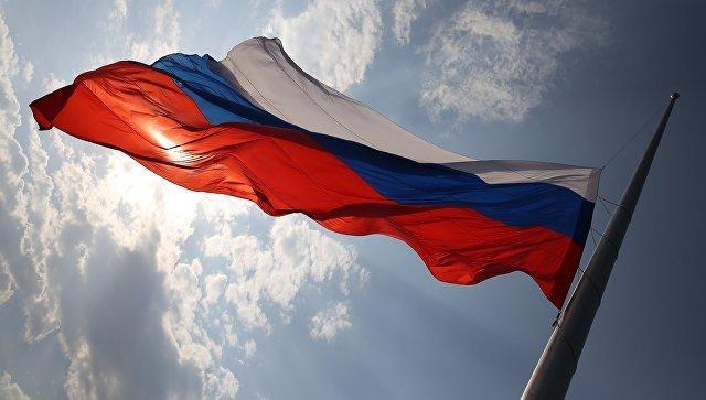 Новости России — сегодня 19 сентября 2017