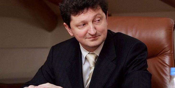 Владелец «ВИМ-авиа» улетел и не обещал вернуться