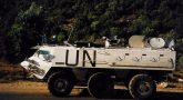 Миротворцы ООН на Донбассе: зачем они нужны России