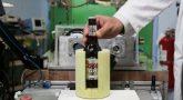Холодильники будущего будут создавать холод с помощью магнитов