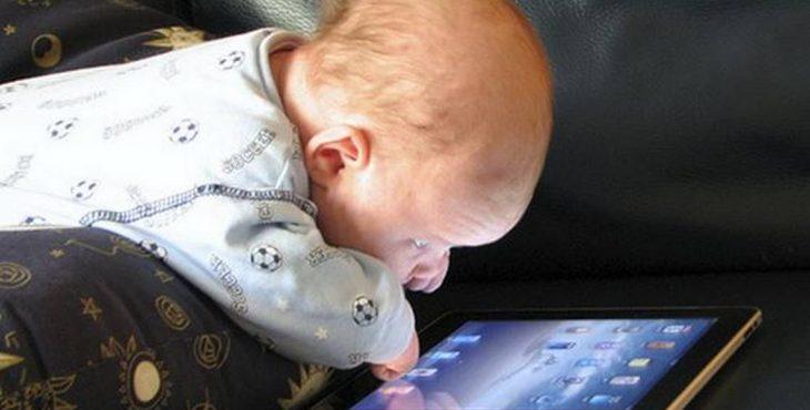 Чем опасна долгая игра на смартфоне