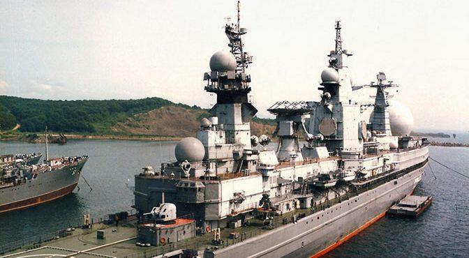 Повелитель баллистических ракет: как советский «Урал» весь мир прослушивал