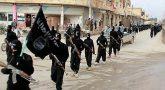 Эксперт: Россия – главный «экспортер» боевиков в ИГ*? США переводят стрелки