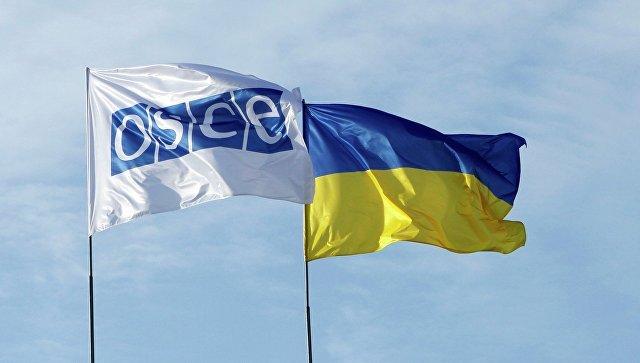 Новости Украины сегодня — 21 октября 2017
