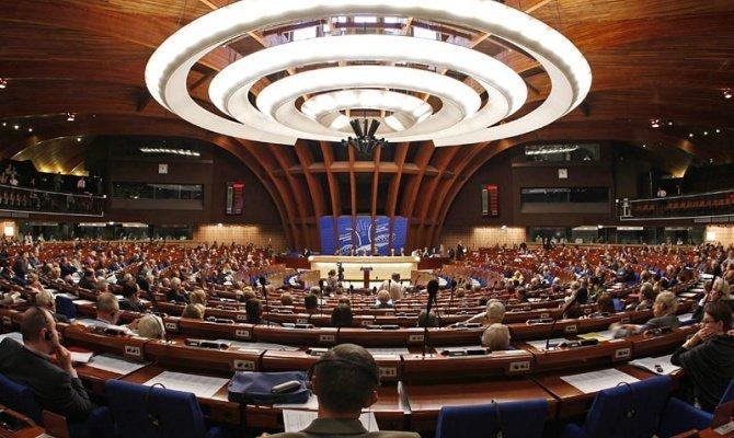 Почему посути ПАСЕ раскритиковала закон «Обобразовании»— огромная ошибка Порошенко