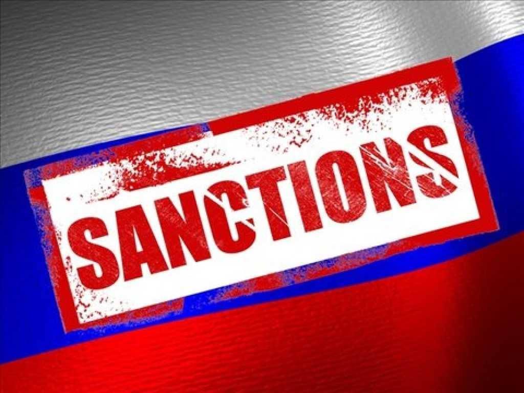 Нужна поддержка хотя бы одной страны: РФ в шаге от снятия санкций