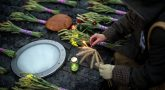 Игра в кости: как Украина и Запад неумело спекулируют на теме голода 1930-х