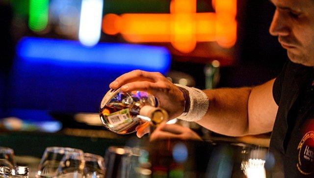 куда сдать алкоголика на принудительное лечение в Москве
