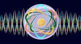 Законы квантового мира: почему электрон находится во всех местах сразу