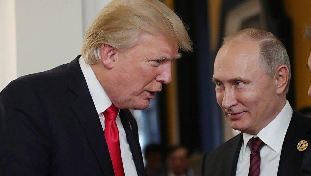 Новости России — сегодня 17 ноября 2017