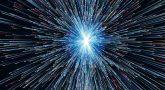 Что быстрее скорости света