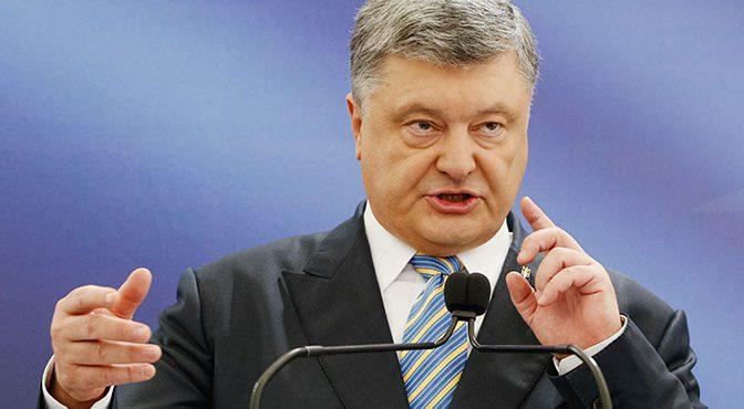 Рвут по живому: к чему приведет идея майданных властей разорвать дипотношения с Россией