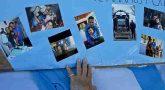 Взрыв аргентинской подлодки: эксперты проводят аналогии с «Курском»