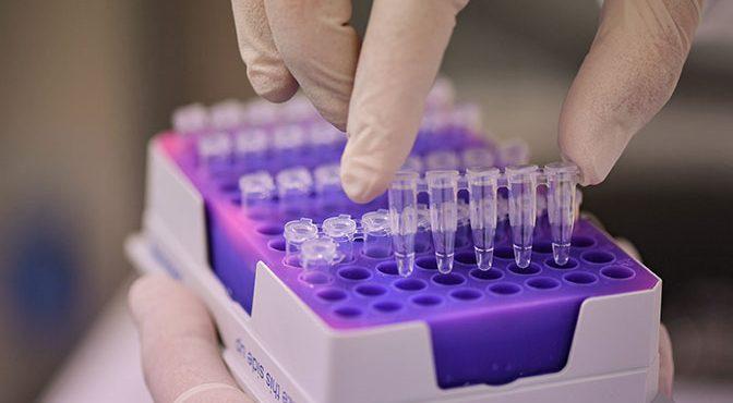 Генетическая атака: зачем на самом деле Пентагону понадобился биоматериал россиян