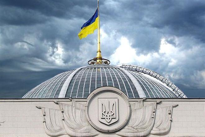 Украинский депутат пригрозил «увезти» Мелитополь в Россию
