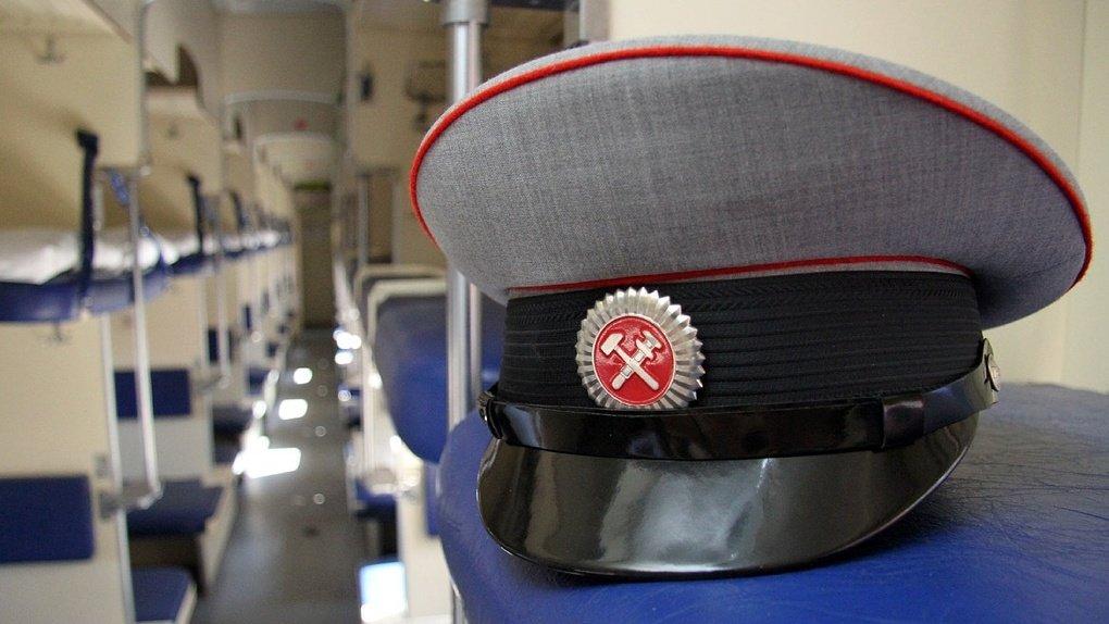 ФАС: РЖД проиндексирует грузовые тарифы на8%