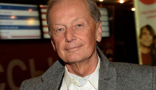 Михаил Задорнов умер, состояние здоровья в последние дни, рак, последние новости