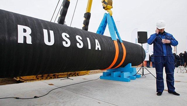 Госдеп назвал причины усиления позиций России в Европе