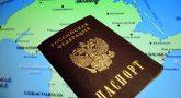 Крым в обмен на санкции: эксперты представили несколько «токсичных» сценариев