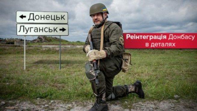 Военный фильмы смотреть онлайн или скачать бесплатно в