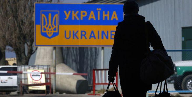В Европе хуже, чем в ГУЛАГе: украинец рассказал об ужасных условиях труда и жизни в ЕС