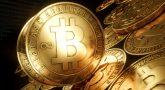 Почему рухнул биткоин: создатель криптовалюты дал прогноз