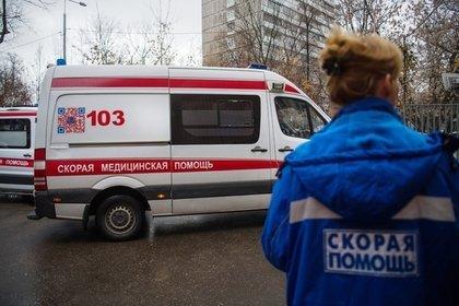 Девятиклассник с топором напал на школу в Улан-Удэ — что на самом деле произошло — последние новости, факты расследования, фото и видео с места событий