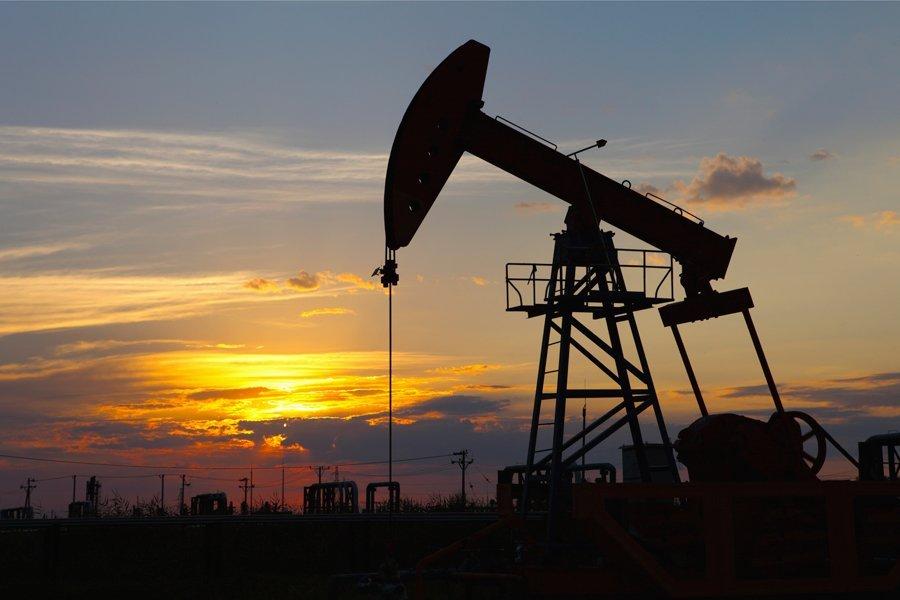 ЛУКОЙЛ «покоряет» мексиканскую нефтянку