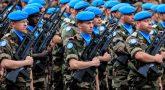 Почему Киев отказывается от миротворцев в зоне конфликта?