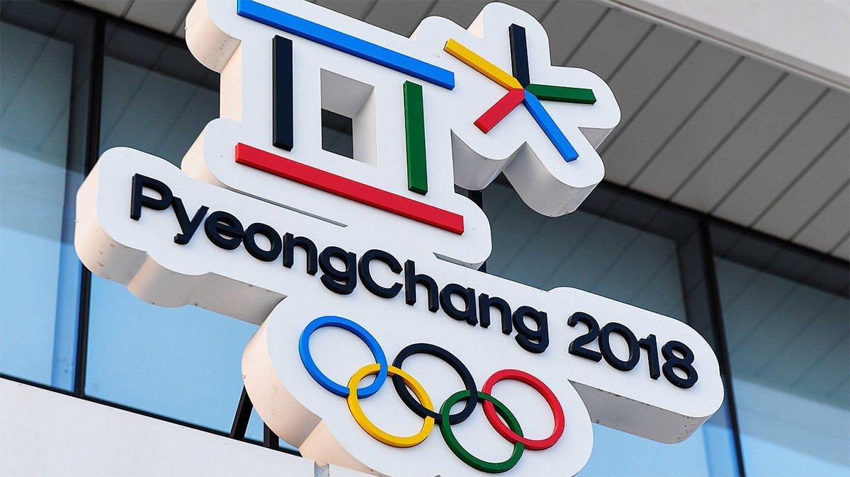 Как сыграют Корея и Норвегия На что делать ставки на ЧМ по хоккею 14 Мая 2018