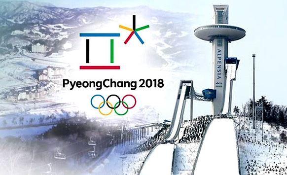 Олимпиада в Южной Корее 2018: медальный зачет, последние новости сегодня 14.02.18, расписание соревнований, сколько медалей у России