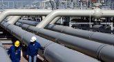Что грозит «Газпрому» за разрыв контрактов с «Нафтогазом»